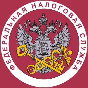 Налоговые инспекции, службы Медведево