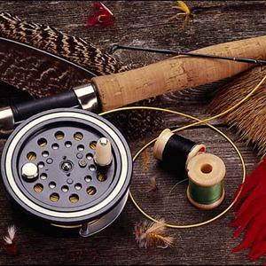 Охотничьи и рыболовные магазины Медведево