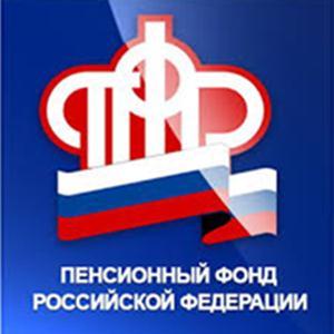 Пенсионные фонды Медведево