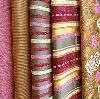 Магазины ткани в Медведево