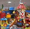 Развлекательные центры в Медведево