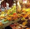 Рынки в Медведево