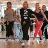 Школы танцев в Медведево