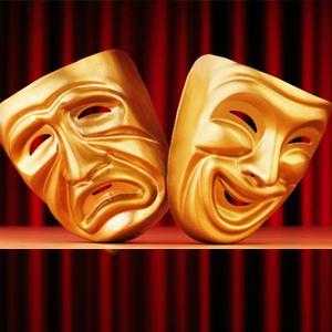 Театры Медведево