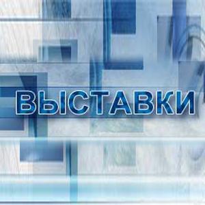Выставки Медведево