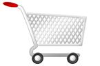 Mypads - иконка «продажа» в Медведево