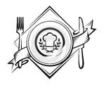 Фортуна - иконка «ресторан» в Медведево